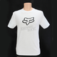 White Ageless Premium T-Shirt