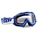 Enemy Goggle - 2601-0711