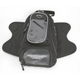 Neptune Magnetic Mount Tank Bag - 100196-1