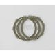 Friction Plates - M70-5171-3
