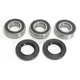 Rear Wheel Bearing Kit - 301-0273