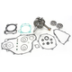 Heavy Duty Stroker Crankshaft Bottom End Kit - CBK0146