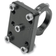 Black ATV Kill Switch Mount - CV4-1023