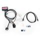 Power Commander Fuel Controller - FC22030