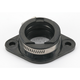 Carb Mounting Flange for 30-34mm Carbs - 07-100-13