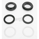 Pro Moly Fork Seal/Wiper Dust Cover Kit - 42520