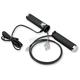 Heater Grips - 0630-0425