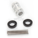 Brake Master Cylinder Rebuild Kit - RBK-4