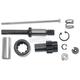 Starter Jackshaft Kit - 465046
