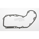 Cam Cover Gasket - 25224-52-A