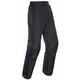 Quest Black Pants