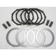 DRCF Series Clutch Kit - DRCF230