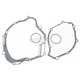 Dirt Bike Bottom-End Gasket Kit - C3299