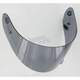 HJ-09 Anti-Scratch Shield for HJC and Joe Rocket Helmets - 152-213