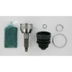 CV Outer Joint Kit - WE271075