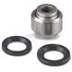 Shock Bearing Kit - 1313-0032