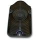 Tombstone Taillight Lens - GEN-TOMB-S