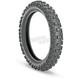 Rear M404 110/80-19 Tire - 095464