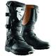 Black Blitz CE Boots