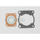 Top End Gasket Set - VG675