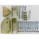 Lift Kits - PLK800RZR-00