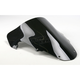Acrylic Windscreen - WSAS713