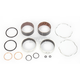 Fork Bushing Kit - 0450-0271