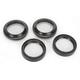 Fork Seal Kit - 0407-0319