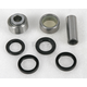 Rear Shock Bearing Kit - PWSHK-S08-021