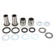 Swingarm Bearing Kit - 401-0075
