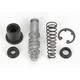 Brake Master Cylinder Rebuild Kit - MD06001
