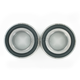 Rear Wheel Bearing Kit - PWRWK-C01-000