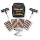 Tubeless T-Handle Tire Repair Kit - 1020