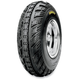 Front Ambush 20x6-10 Tire - TM136475G0