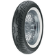 Front Cruisemax Cruiser Tire - 4177-40