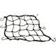 Cargo Nets - DS-110211