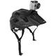 Vented Helmet Mount Strap - GVHS30