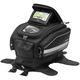 Laguna GPS Tank Bag with Backpack - 107278