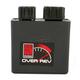 Rev Box Power Module - 40-R11