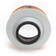 Air Filter - HFA2911