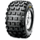 Rear Ambush C9309 18x10-9 Tire - TM063064G0