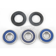 Wheel Bearing and Seal Kit - 25-1154