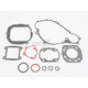 Complete Gasket Set without Oil Seals - M808612