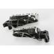 Hybrid Footpegs - 1620-0777