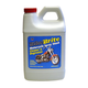 Cleaner and Degreaser - MC44R
