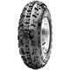 Front Pulse Sport 22x7-10 ATV Tire - TM161540G0