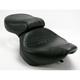 Wide Vintage Seat - 75105