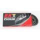 630 Standard Sport Series Chain
