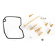 Carb Repair Kit - 1003-0341