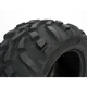 Rear AT489 23x10-12 Tire - 589330
